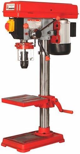 Holzmann drill press SB4115N