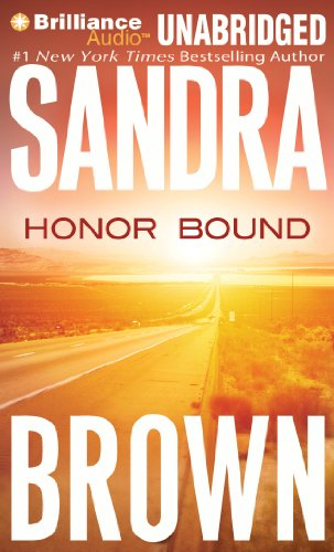 Honor Bound