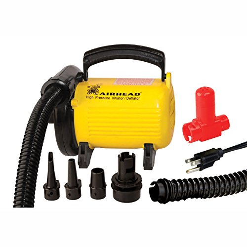Buy towable air compressor