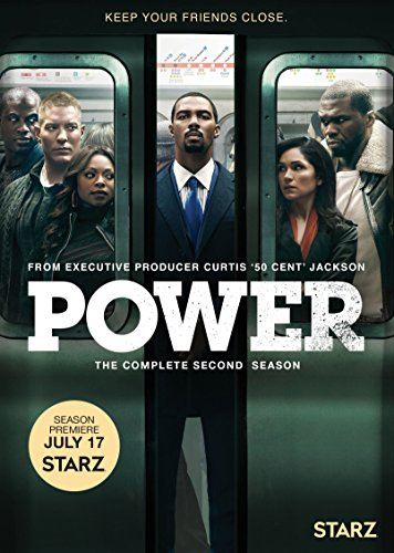 power-season-2