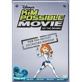 Kim Possible Movie: So The Drama