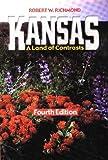 Kansas 9780882959498
