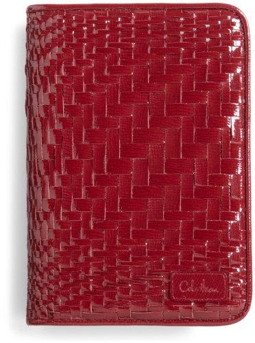 Cole Haan Woven Belt - 9