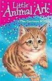 The Curious Kitten: Book 2 (Little Animal Ark)