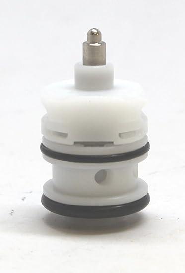 Air Tool Parts & Accessories Maintenance Kits Bostitch TVA15 ...