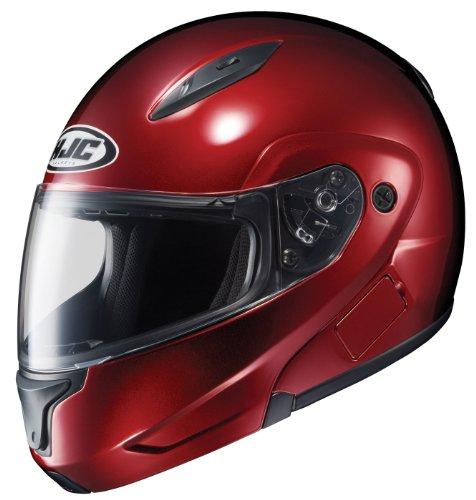 Motorcycle Helmuts - 2