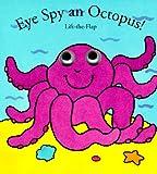 An Octopus!, Richard Powell, 0843175311