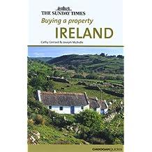 Buying a Property Ireland
