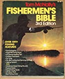 Tom McNally's Fishermen's Bible, Tom McNally, 0891490167