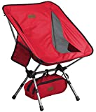 Trekology YIZI Go Portable Camping Chair...