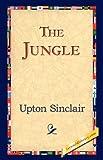 The Jungle, Upton Sinclair, 1421823586