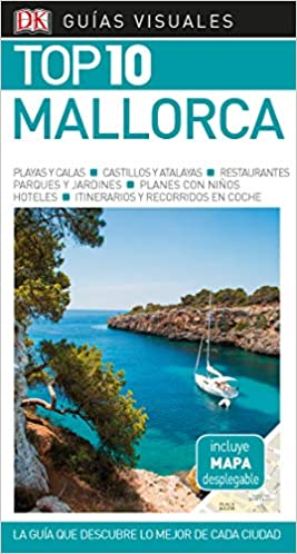 https://dkespanol.com/titulos/guia-visual-top-10-mallorca/