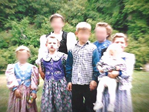 Amazon com: Watch Escaping Polygamy Season 1   Prime Video