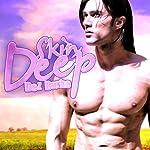 Skin Deep | Dez Burke