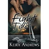 Fight the Tide (Kick at the Darkness) (Volume 2)