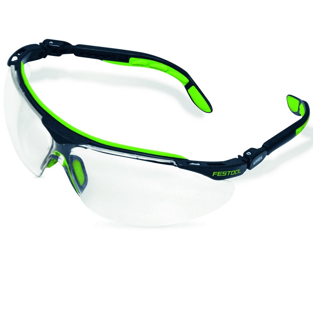 Occhiali uvex Festool 500119