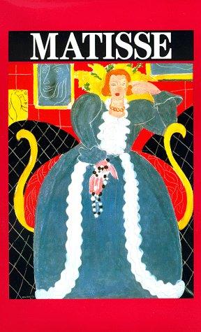 Download Matisse (Great Modern Masters) pdf epub