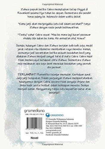 Absolutely Love Indonesian Edition Pralihanta Ullan 9786022517788 Amazon Com Books