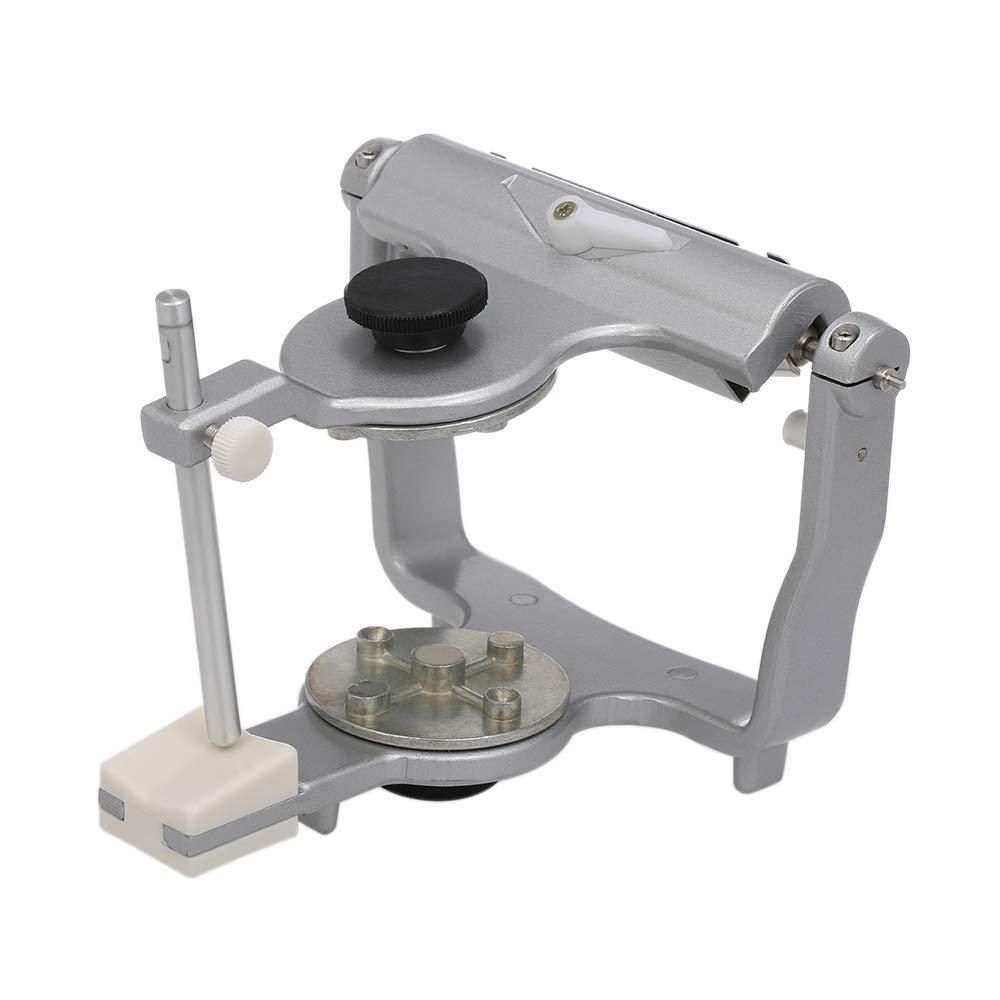 Festnight Denture Articulator,Dental Lab Equipment Dental by Festnight