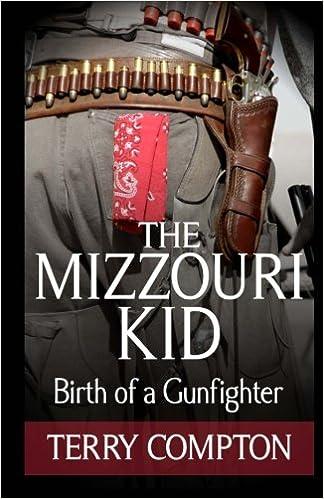 Birth of a Gunfighter