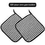 1/2 Inch Double Fold Bias Tape Black Bias Binding