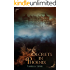 Secrets In Phoenix (Phoenix Holt Book 1)