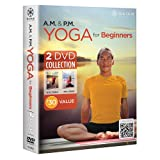 Rodney Yees A.M. & P.M. Yoga for Beginners