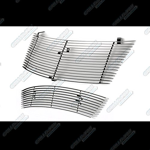 19440620 00 05 Chrysler Pt Cruiser Billet Grille Grill  bo Insert R87729a besides Ford F150 Raptor Cup Holder Trim Rings Rear Polished 2pc 2010 2014 besides Mustang Gt 2015 2016 Cat Back Exhaust Atak likewise ShowAssembly further Pt Cruiser. on chrysler pt cruiser custom accessories