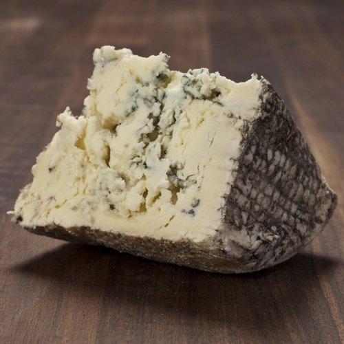Caveman Blue Cheese - 1 wheel - 5 lbs by Rogue Creamery (Image #1)