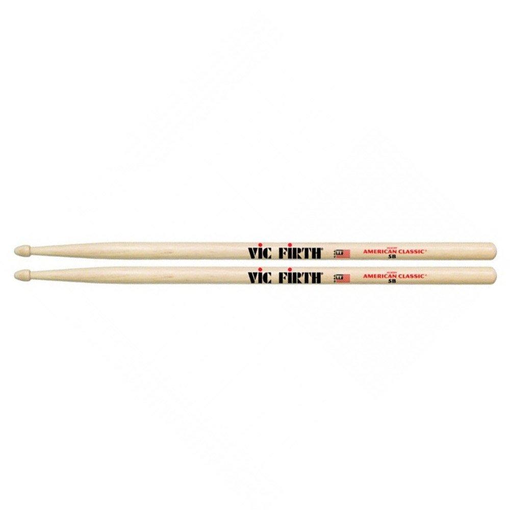 Vic Firth American Classic® 5B Vic Firth Drumsticks
