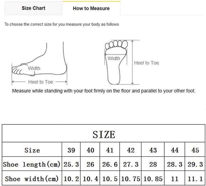 SHANGXIAN Men Camouflage Flip Flops Sandals Indoor//Outdoor Fashion Casual Non-Slip Beach Flats Slippers,C,42
