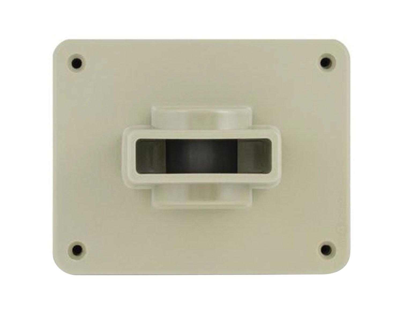 Additional Transmitter for Chamberlain Wireless Alert System