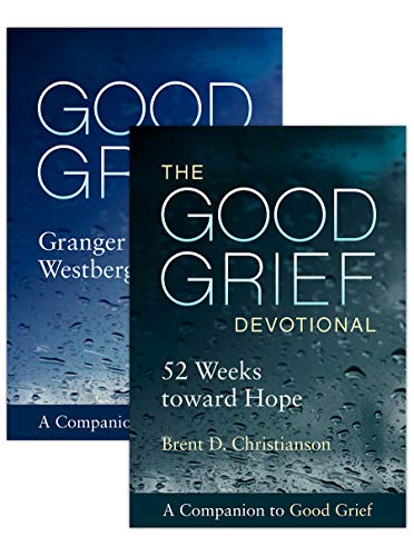 Pdf Self-Help Good Grief: The Guide and Devotional