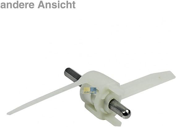 Cortadora de fiambres continua Bosch MUM5 BSH 630760 00630760: Amazon.es: Hogar