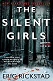 Bargain eBook - The Silent Girls