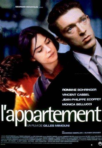Lügen der Liebe Film