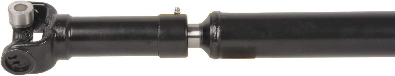 Cardone 65-9765 Remanufactured Prop Shaft