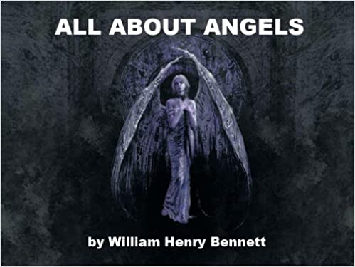 Laden Sie kostenlos PDF-Dateien herunter All About Angels in German PDF ePub iBook