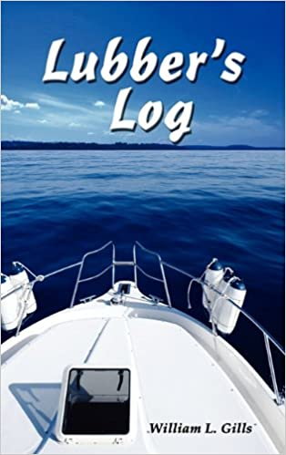 Download free epub ebooks for nook lubber's log: a journal of one.
