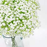 Floral-Kingdom-Artificial-16-White-Real-Touch-Babys-Breath-Flowers-for-Floral-Arrangements-Home-Office-Weddings