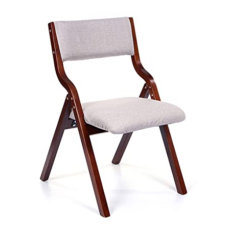 Peachy Folding Dining Chair With Backrest Wood Based Panel Lounge Theyellowbook Wood Chair Design Ideas Theyellowbookinfo