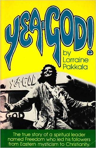 Lorraine Pakkala