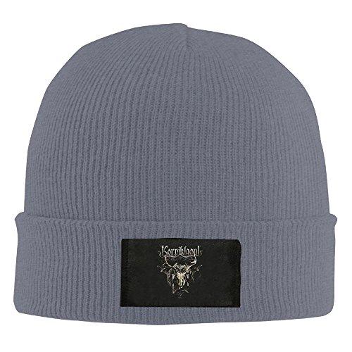korpiklaani-crest-knit-hat-hipster-beanie-winter-2016-skull-cap-capsbeanies-bobblehat