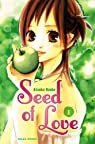 Seed of Love, tome 1  par Namba