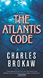 A thrill-seeking Harvard linguistics professor and an ultrasecret branch of the Catholic Church go head-to-head in a race to uncover the secrets of the lost city of Atlantis. The ruins of the technologically-advanced, eerily-enigmatic ...