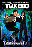 The Tuxedo (Widescreen Edition) by Jackie Chan