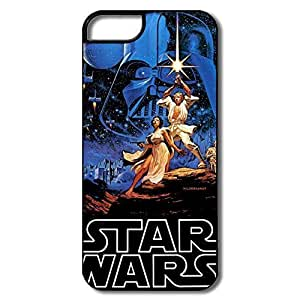 Graphic Otterbox Star Wars Iphone 5 Case by lolosakes