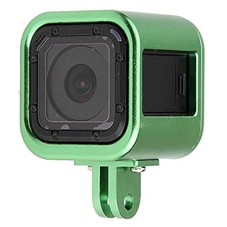 XHC Surfing accesorios para GoPro HERO6 5, carcasa de ...