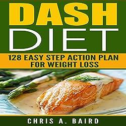 DASH Diet:
