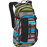 2014 DAKINE Nomad Hydration Pack – 1100cu in Palapa, Outdoor Stuffs
